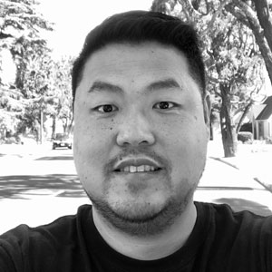 Danny Chang<div>Director of Sales and Advertising